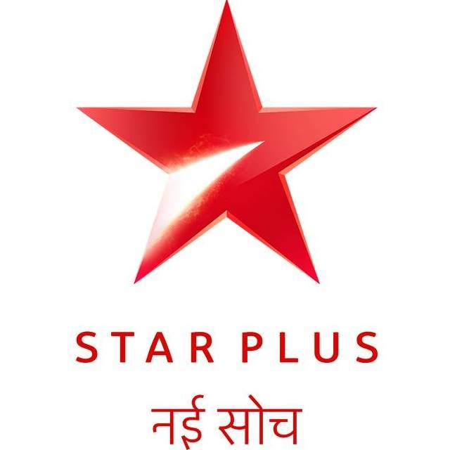 star plus serials on hotstar app - how to watch online