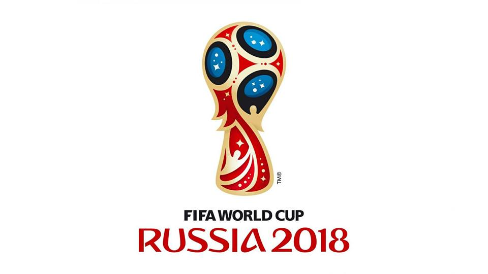2018 FIFA World Cup Russia Ratings - over 47 million viewers in the first 48 hours