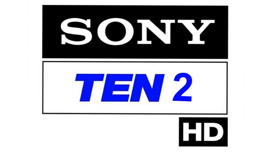 Sony Ten 2 HD Channel Added on Videocon D2H at Channel Number 931