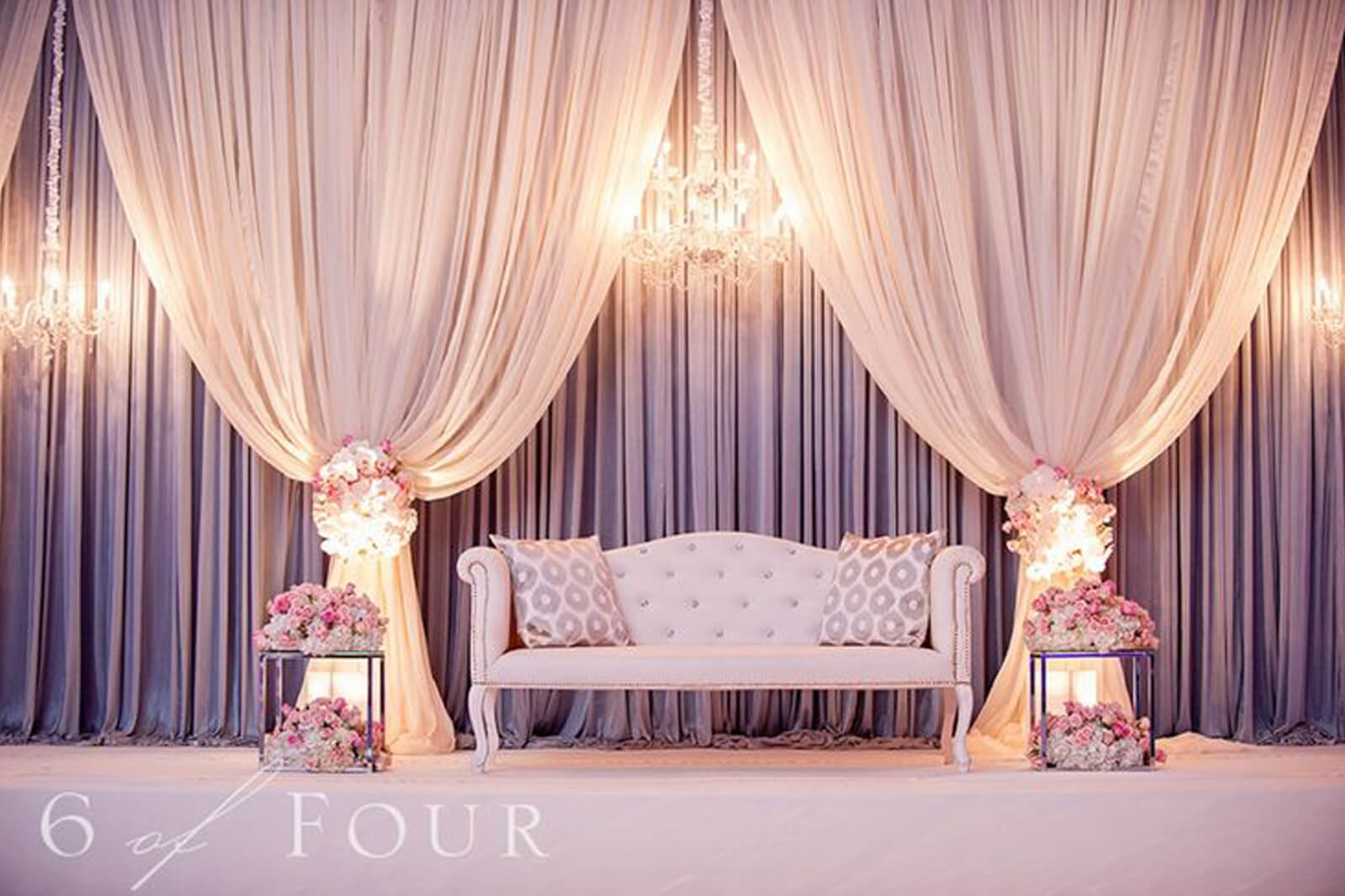 wedding stage chairs ergonomic chair ireland 8 stunning decor ideas that will transform your