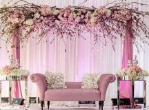8 Stunning Stage Decor Ideas That Will Transform Your ...
