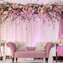 Wedding Stage Chairs Pottery Barn Bean Bag 8 Stunning Decor Ideas That Will Transform Your