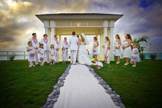 wedding+ceremony