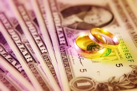 weddinginsurance