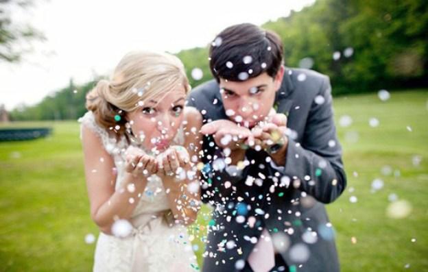 wedding-photo-idea-glitter
