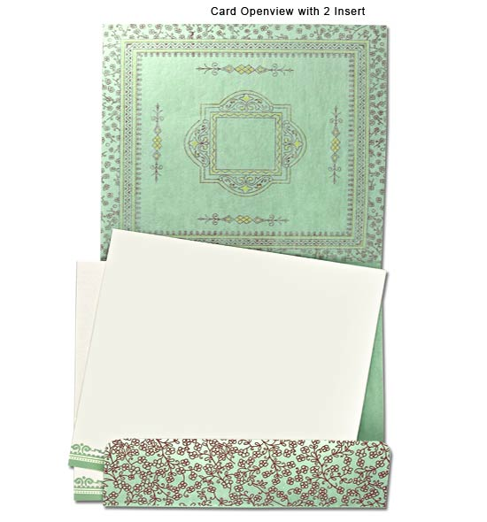 Hindu Wedding Invitation Cards: How To Prepare A Beautiful Hindu Wedding Invitation Card?