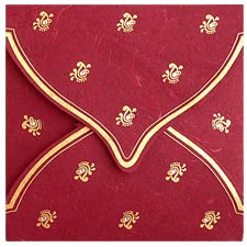 indian wedding cards, indian wedding invitations, indian cards