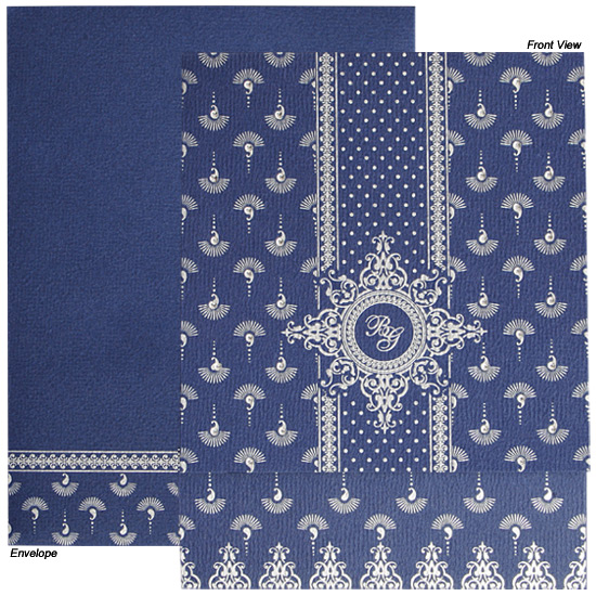 iwc Indian wedding cards, Indian wedding invitations