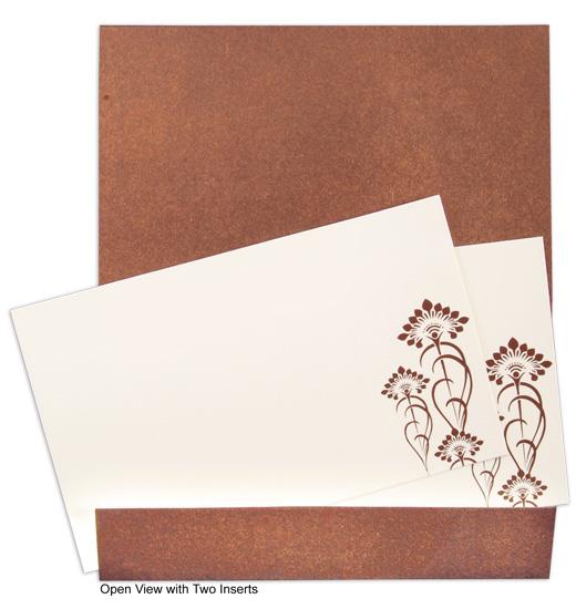 iwc indianwedding invitation cards