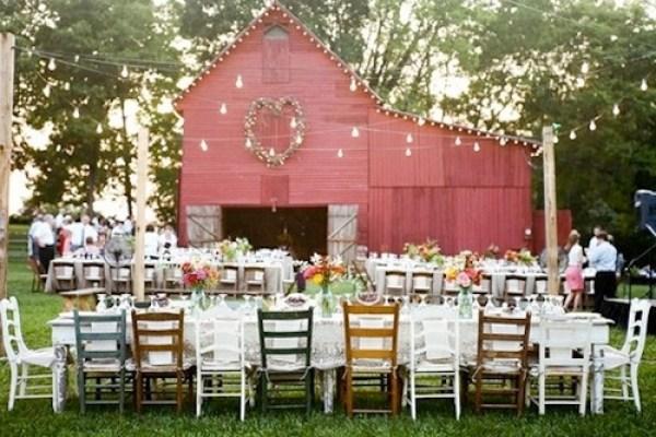 small-intimate-wedding