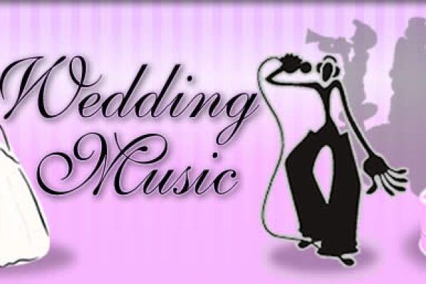 wedding-firework-songs