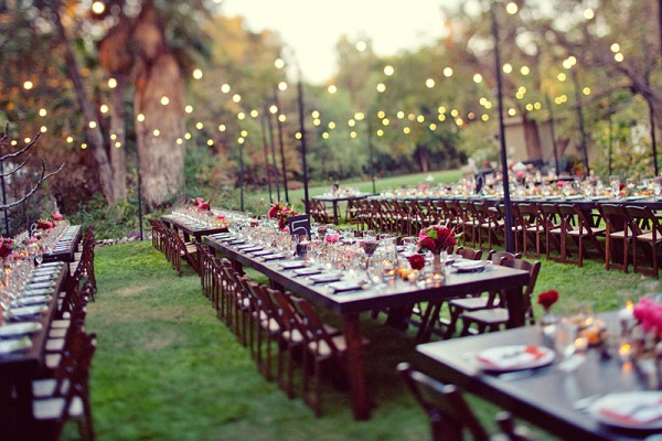 wedding-decoration-2