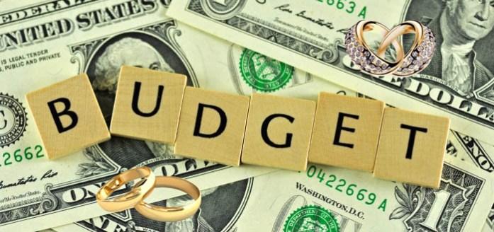 Engagement Ring Budget - IndianWeddingCards