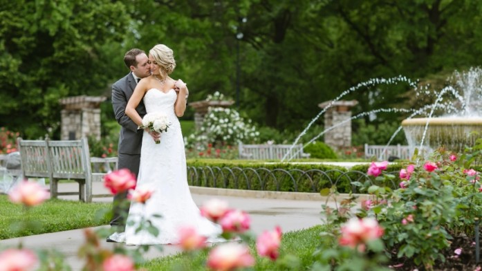 garden-wedding-photography