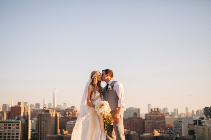 high-rooftop-wedding-photogarphy