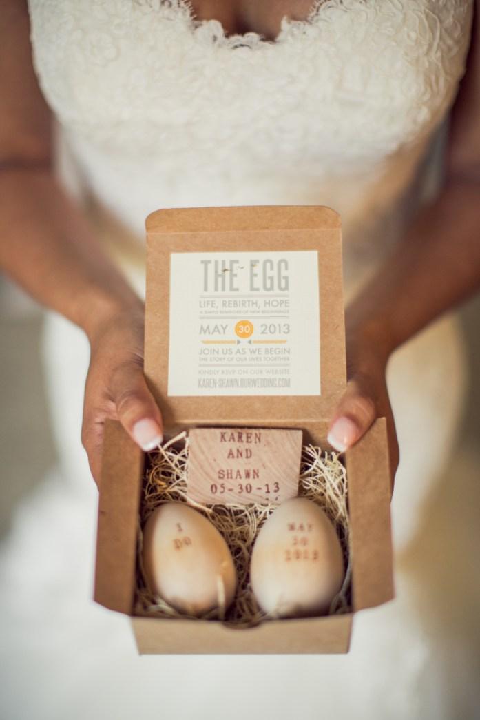 diy-rustic-wedding-invitations