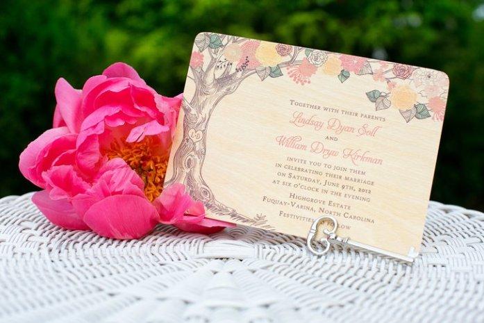 wooden-invitations