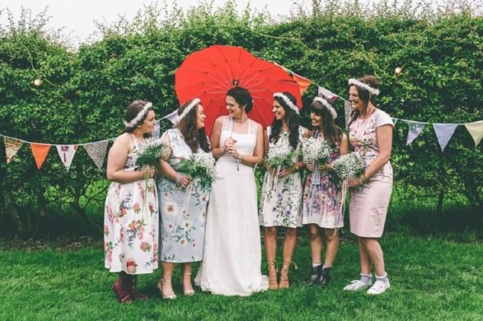 Festival-Wedding-
