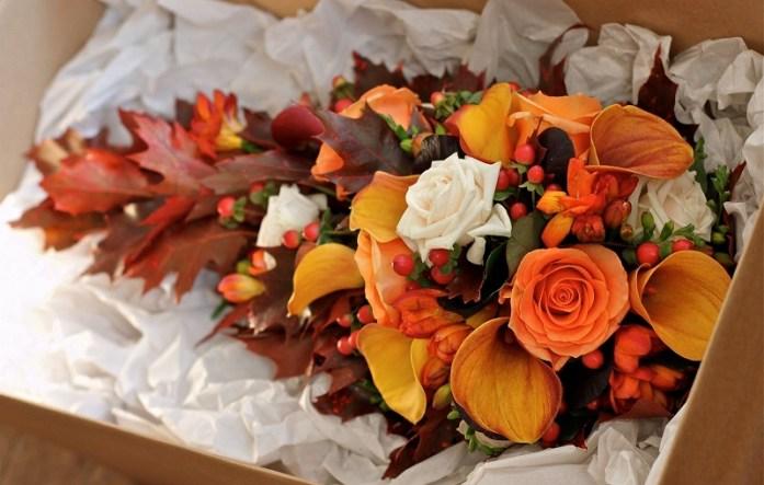 unique-fall-wedding-flower-arrangements-with-wedding-flowers-autumn-wedding-flowers