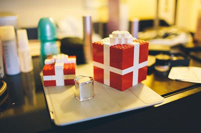 lego-wedding-ring box