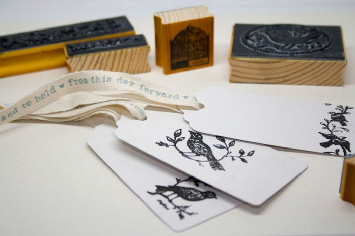 bird-stamp-wedding