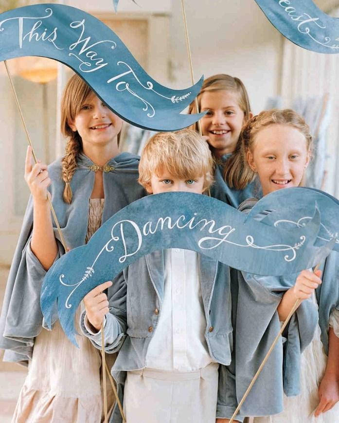 wedding-kids-signs