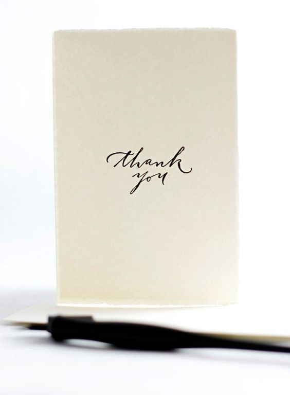 Try out Handwritten - Wedding Favors - IndianWeddingCards