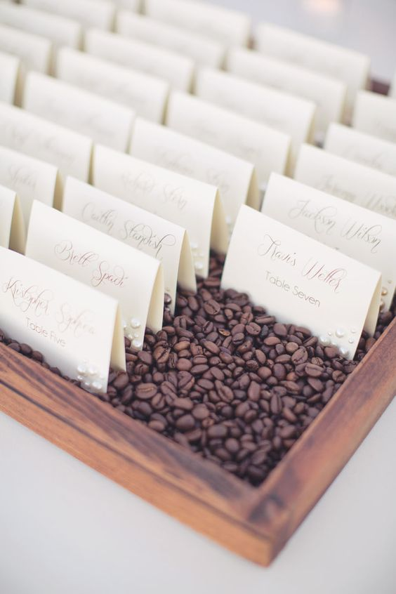 Touch the Sentiments - Wedding Favors - IndianWeddingCards