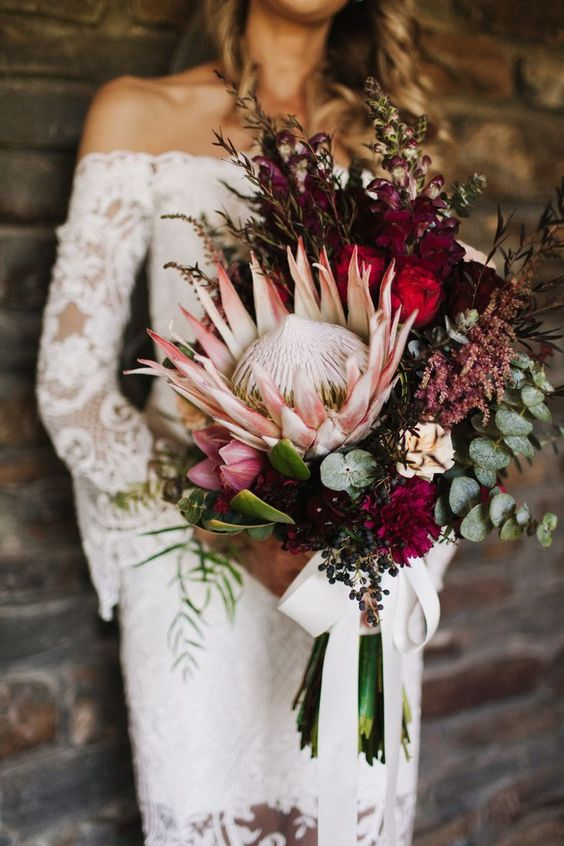 Get refreshed with floral - Wedding Favors - IndianWeddingCards