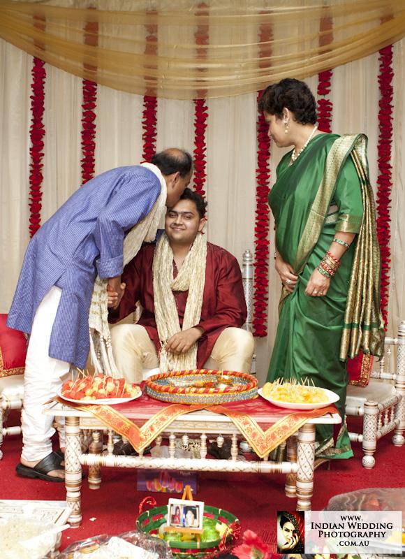 GAYEHOLUDBANGLADESHIWEDDINGCEREMONY  INDIAN WEDDING