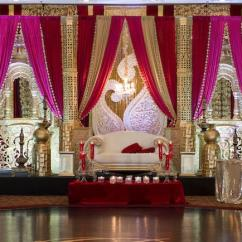 Events By Designer Chair Covers High Back For Sale Introducing Indian Wedding Event Design Specialists G.p.s Decors