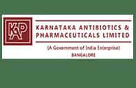 International pharmaceutical industry