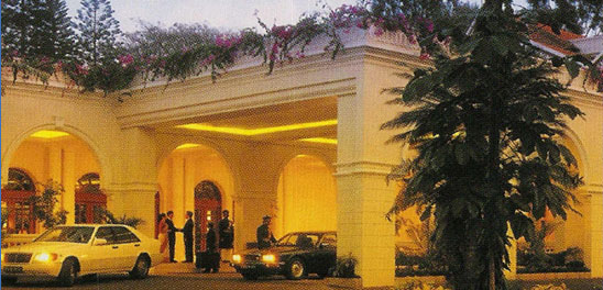 Affordable Hotels In India Archives India Hotels