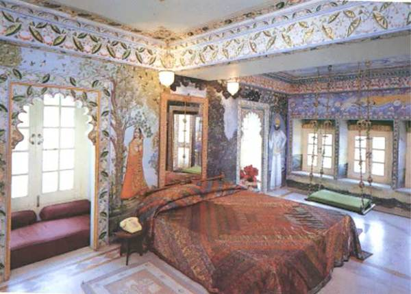 indian palace bedroom Need room decorating ideas for a 14 year old girl