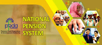 List of Indian Central Government Schemes 4