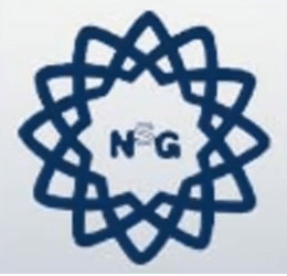 Nuclear Suppliers Group NSG Members