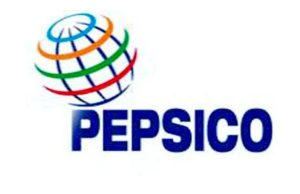 PepsiCo all set to launch 5 new products in first half of 2017