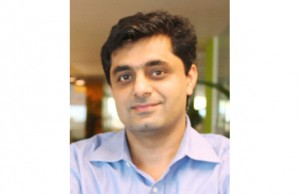 Devendra Chawla, Group President - Food & FMCG Brands, Future Group