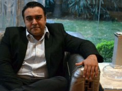 RestauraZorawar Kalra, Founder and MD, Massive Restaurantsnt industry reacts to the approval of Model Shops and Establishments Act