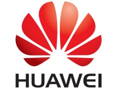 Huawei to capture 10 pc of Indian handset market with launch of affordable range