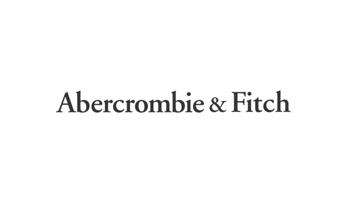 Abercrombie & Fitch Plans To Shut 60 Stores