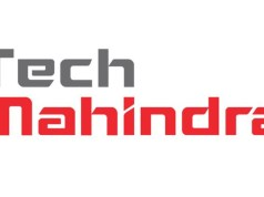 Tech Mahindra leading the race to buy Mphasis