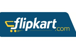 Flipkart CEO's email hacked, $80k sought