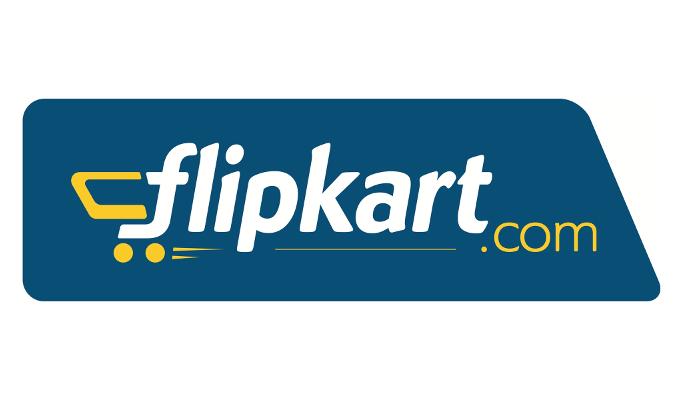 Flipkart CEO's email hacked, k sought