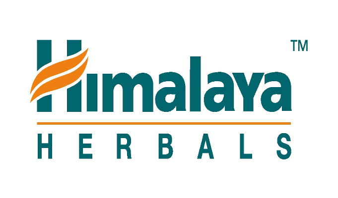 Himalaya plans to double men's facewash market