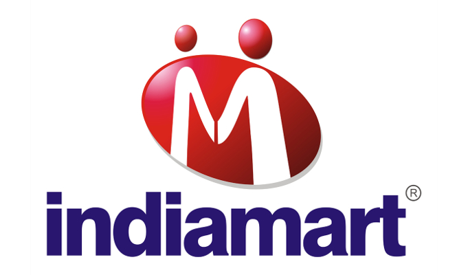 Indiamart raises funds from Amadeus Capital Partners and others