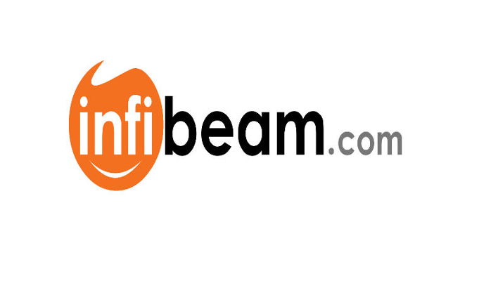 Infibeam to raise Rs 450 crore via IPO