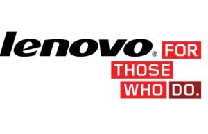 Lenovo unveils new range of consumer laptops in India