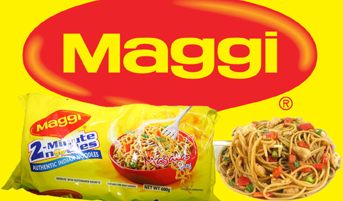Maggi woes end, Nestle on road to recovery
