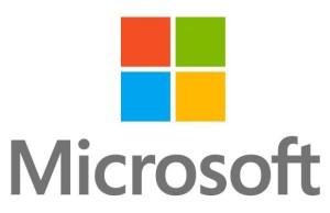 Microsoft monopolises games development on PC